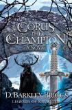 Corus2