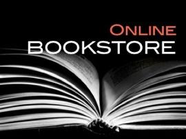 BookstoreBW_graphic