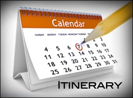 CalendarBW_graphic