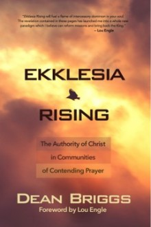 Ekklesia Rising - Dean Briggs