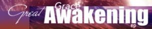 Featured_GraceAwakeningEP