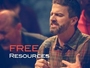 FreeResource_Graphic