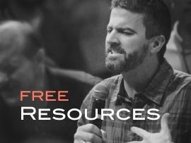 FreeResourceBW_Graphic