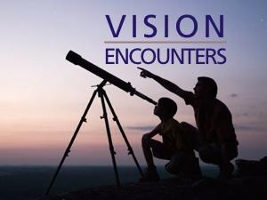 VisionEncounter