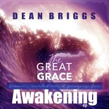 Grace_AwakeningFinal1500px