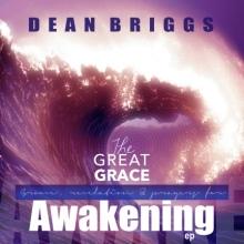GraceAwakening